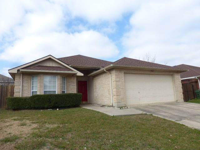 7204 George Finger Road - Photo 1