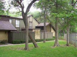 4634 Country Creek Drive #1235, Dallas, TX 75236 (MLS #14515377) :: The Hornburg Real Estate Group