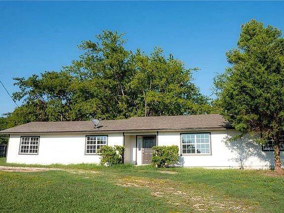 13094 Texas Highway 19 N, Sulphur Springs, TX 75482 (MLS #14515847) :: Team Tiller