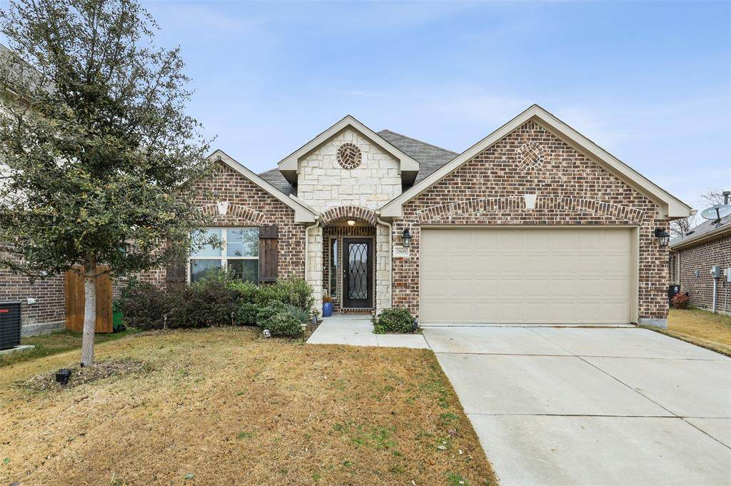 2805 Bird Creek Court - Photo 1