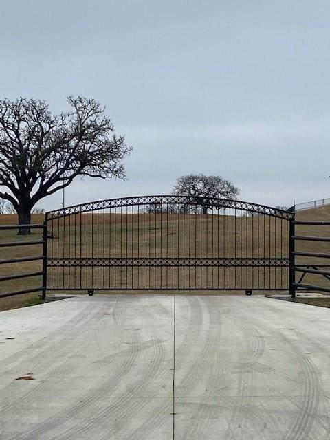 4880 County Road 805, Joshua, TX 76058 (MLS #14516855) :: Potts Realty Group