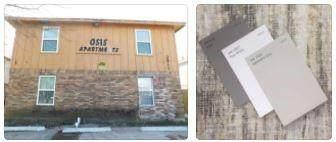 2511 Prairie Street - Photo 1