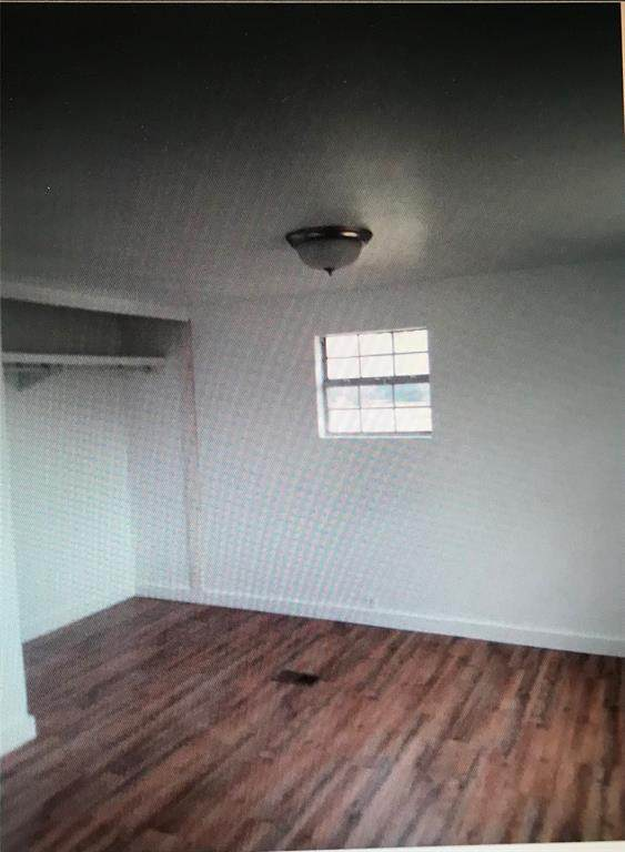 3405 Cedar View Street, Bonham, TX 75418 (MLS #14517410) :: The Kimberly Davis Group