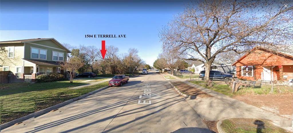 1504 Terrell Avenue - Photo 1