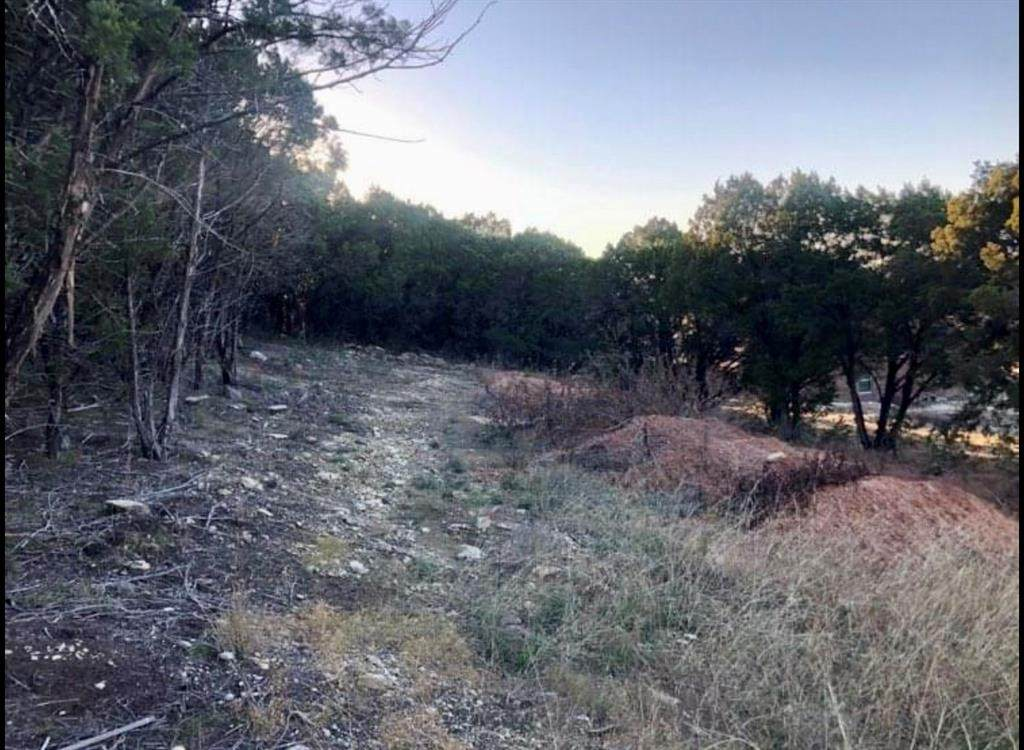 3106 Neches River Trail - Photo 1