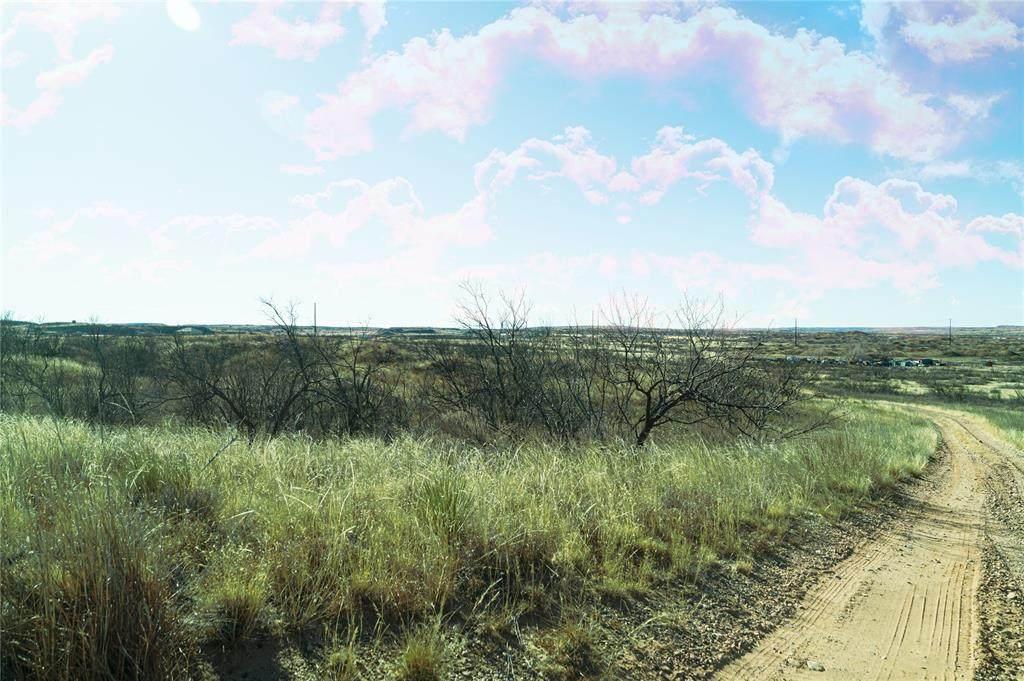 0 Ferns Road - Photo 1