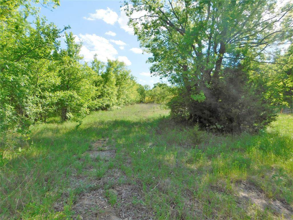 6484 State Hwy 56 - Photo 1