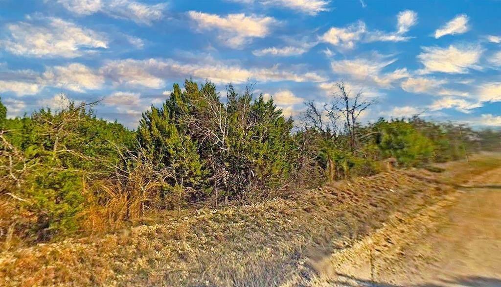 1053 White Bluff Drive - Photo 1