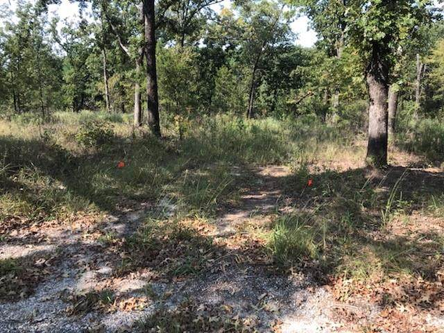 318 Richerson Road, Denison, TX 75021 (MLS #14522193) :: Results Property Group