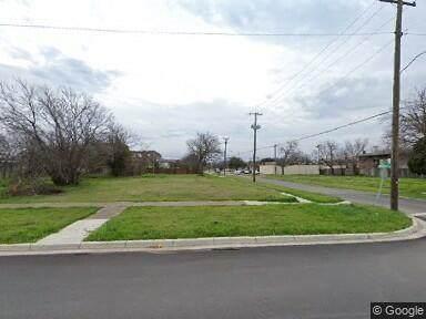 3000 South Boulevard, Dallas, TX 75215 (MLS #14523278) :: Robbins Real Estate Group