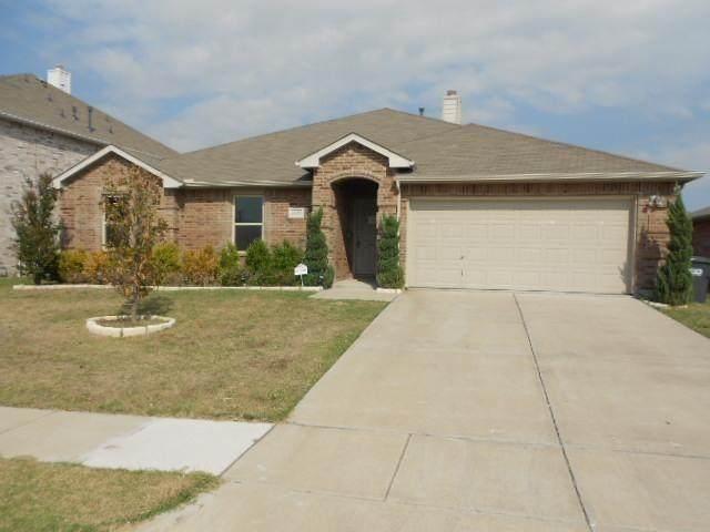 2129 Parkside Drive, Little Elm, TX 75068 (MLS #14523410) :: Jones-Papadopoulos & Co