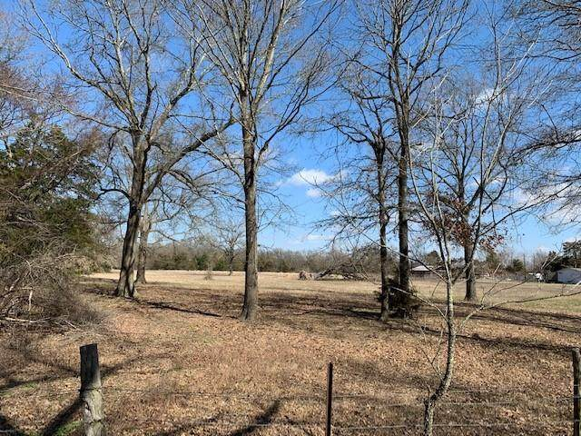456 Rs County Road 3328, Emory, TX 75440 (MLS #14523567) :: The Tierny Jordan Network