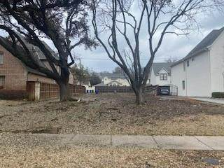7219 Centenary Avenue, Dallas, TX 75225 (#14523744) :: Homes By Lainie Real Estate Group