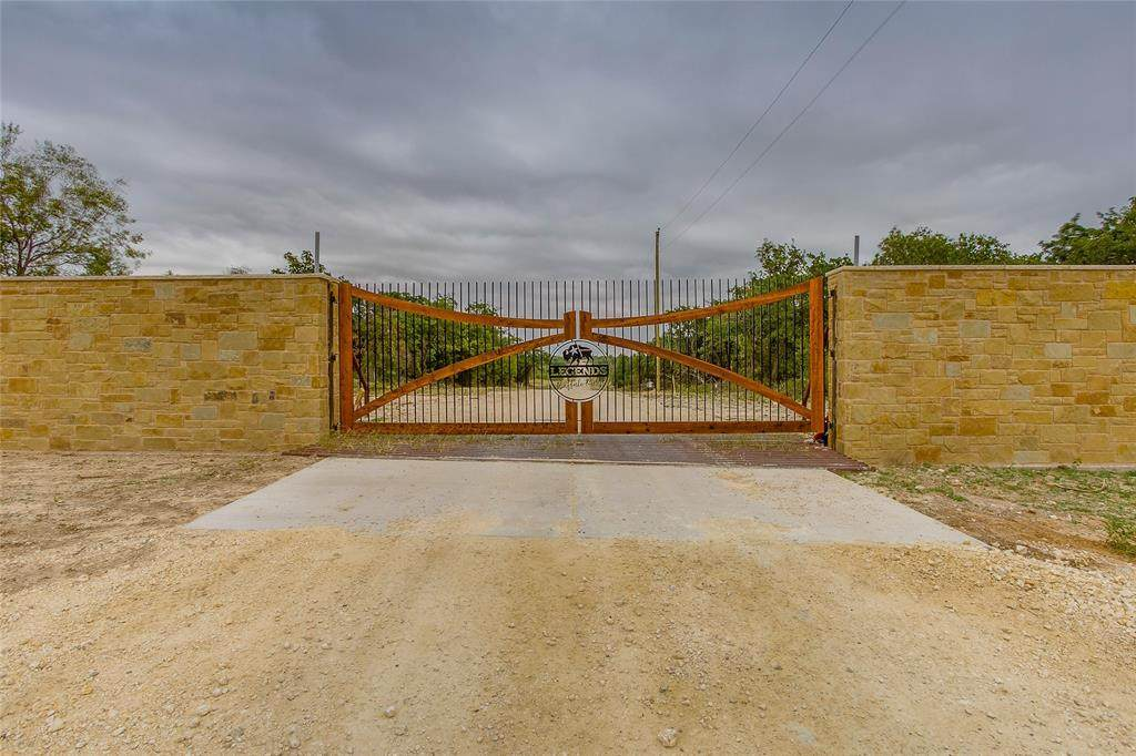 TBD Lot 8 Buffalo Ridge Rd - Photo 1