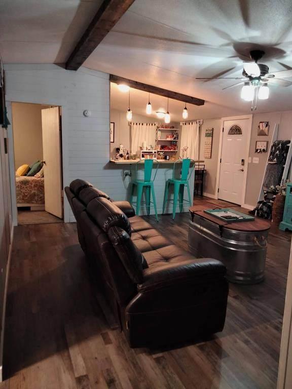 302 Windsor Street, Lone Oak, TX 75453 (MLS #14524234) :: RE/MAX Pinnacle Group REALTORS