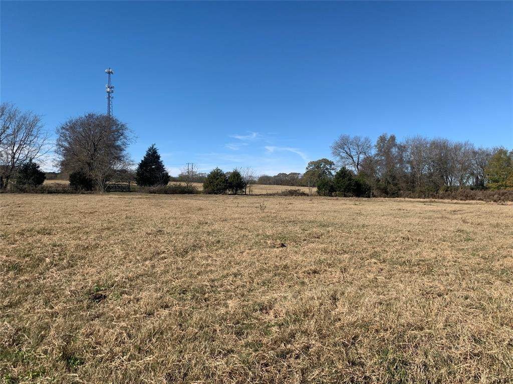 22035 Highway 69 N (Lindale - Photo 1