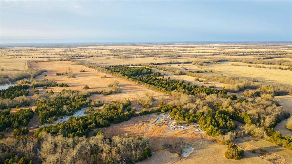 TBD County Road 3275 - Photo 1