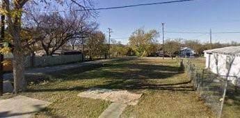 101 Mckinley Street, Garland, TX 75042 (MLS #14524645) :: RE/MAX Landmark