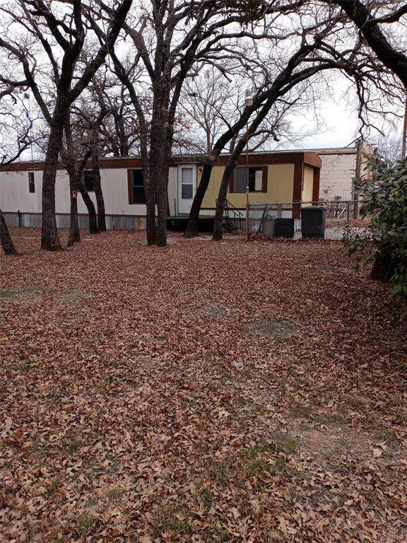 99 Hillcrest Road, Early, TX 76802 (MLS #14525018) :: Team Hodnett
