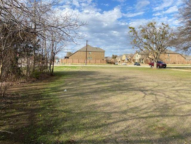 13108 S Pipeline Road, Fort Worth, TX 76040 (#14525456) :: Homes By Lainie Real Estate Group