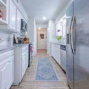 638 Timberlake Circle, Richardson, TX 75080 (MLS #14526363) :: Lyn L. Thomas Real Estate | Keller Williams Allen