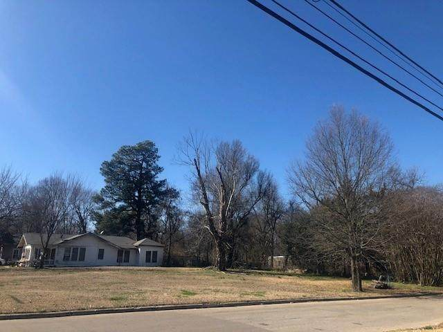 1639 Pine Bluff Street - Photo 1