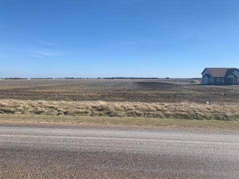 Lot 5 Forreston Road, Waxahachie, TX 75165 (MLS #14526926) :: All Cities USA Realty