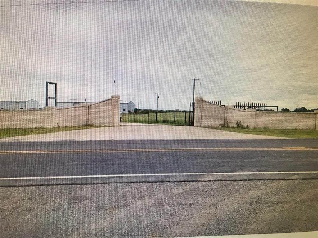 22534 State Highway 56 - Photo 1
