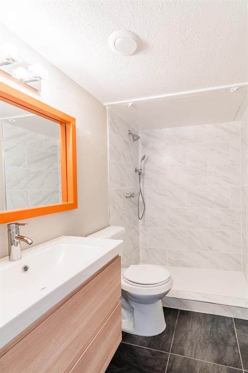 5808 Sandhurst Lane A, Dallas, TX 75206 (#14527617) :: Homes By Lainie Real Estate Group