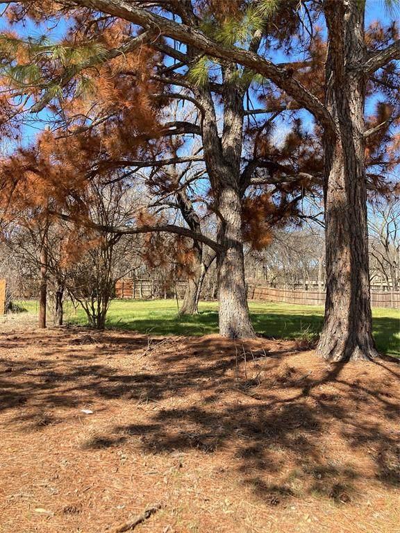 2910 Sutton Place, Southlake, TX 76092 (MLS #14528259) :: Front Real Estate Co.