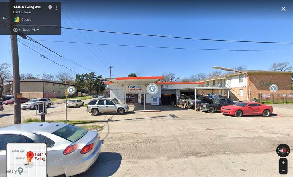 1445 Ewing Avenue - Photo 1