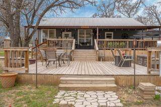 2261 County Road 602, Burleson, TX 76028 (MLS #14529763) :: The Chad Smith Team