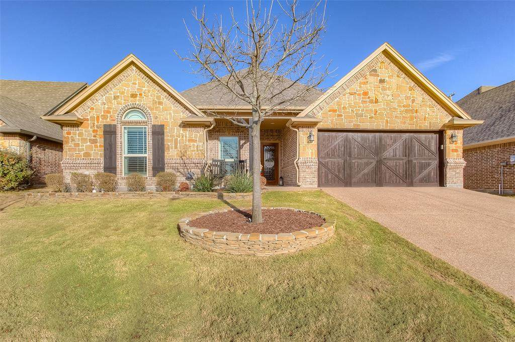 133 Winged Foot Drive - Photo 1