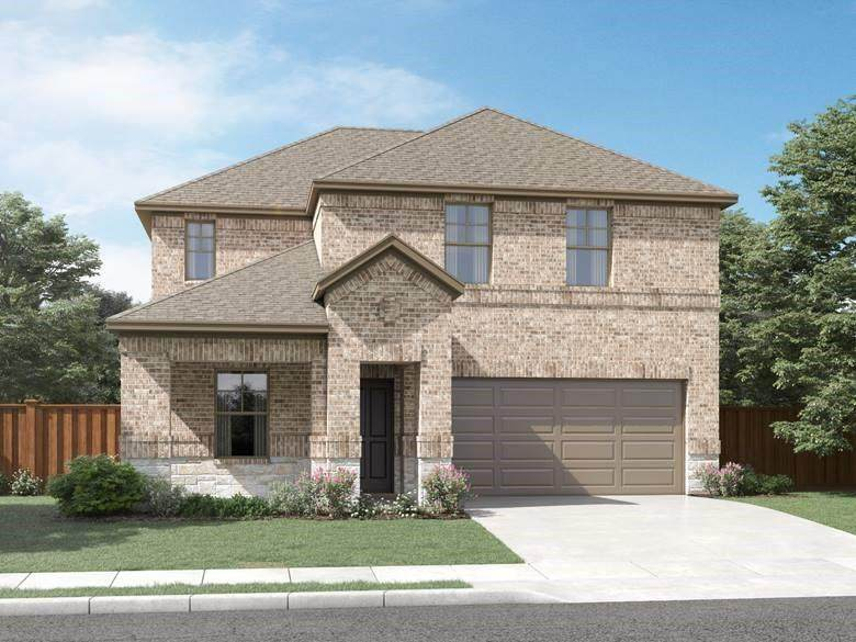 5584 Cypress Willow Bend - Photo 1