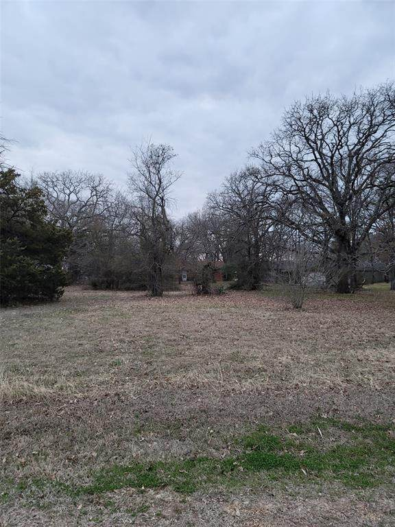 TBD Meadow Heath, Gun Barrel City, TX 75156 (MLS #14530299) :: Maegan Brest | Keller Williams Realty
