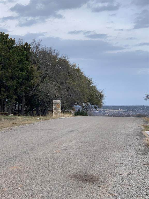 924 Arkansas River Drive, Granbury, TX 76048 (MLS #14530664) :: The Juli Black Team