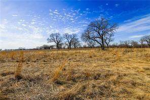 964 County Road 3390, Paradise, TX 76073 (MLS #14530774) :: The Mauelshagen Group