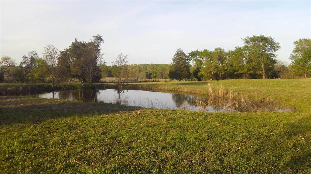 621 County Road 4275 - Photo 1