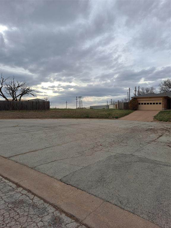 4750 Kevin Court, Abilene, TX 79606 (MLS #14532340) :: Feller Realty