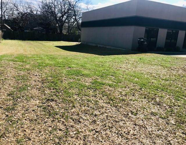 TBD W Main Street, Denison, TX 75020 (MLS #14533927) :: The Rhodes Team