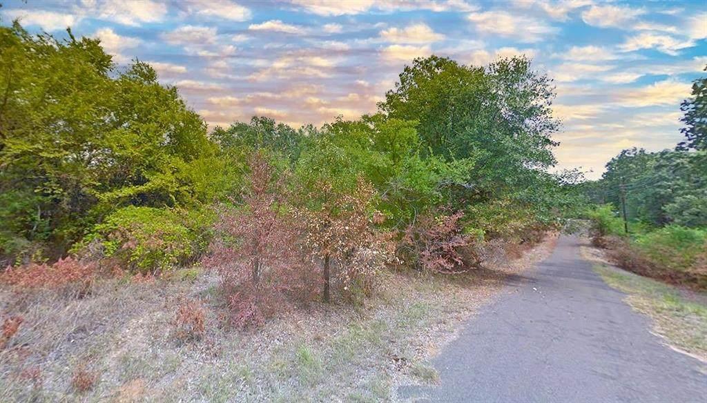 144 Rolling Hills Drive - Photo 1