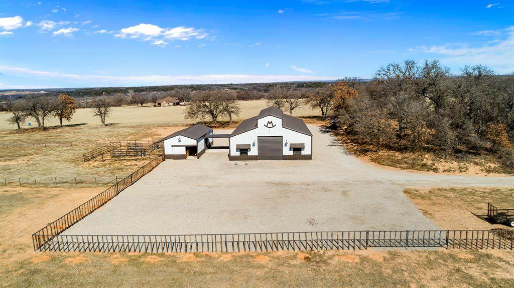 4501 Lazy Bend Road - Photo 1