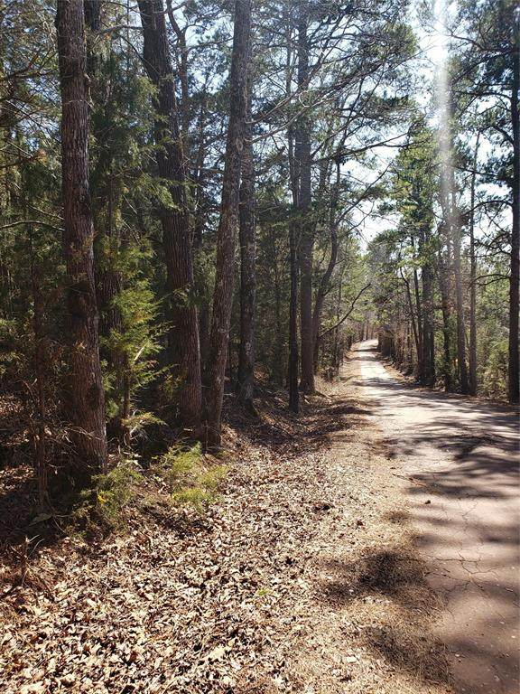 2164 County Road 2164, Troup, TX 75789 (MLS #14535222) :: DFW Select Realty