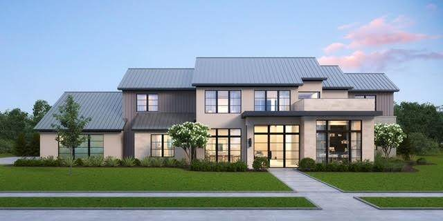 604 Rustic Ridge Drive, Heath, TX 75032 (MLS #14535394) :: Results Property Group