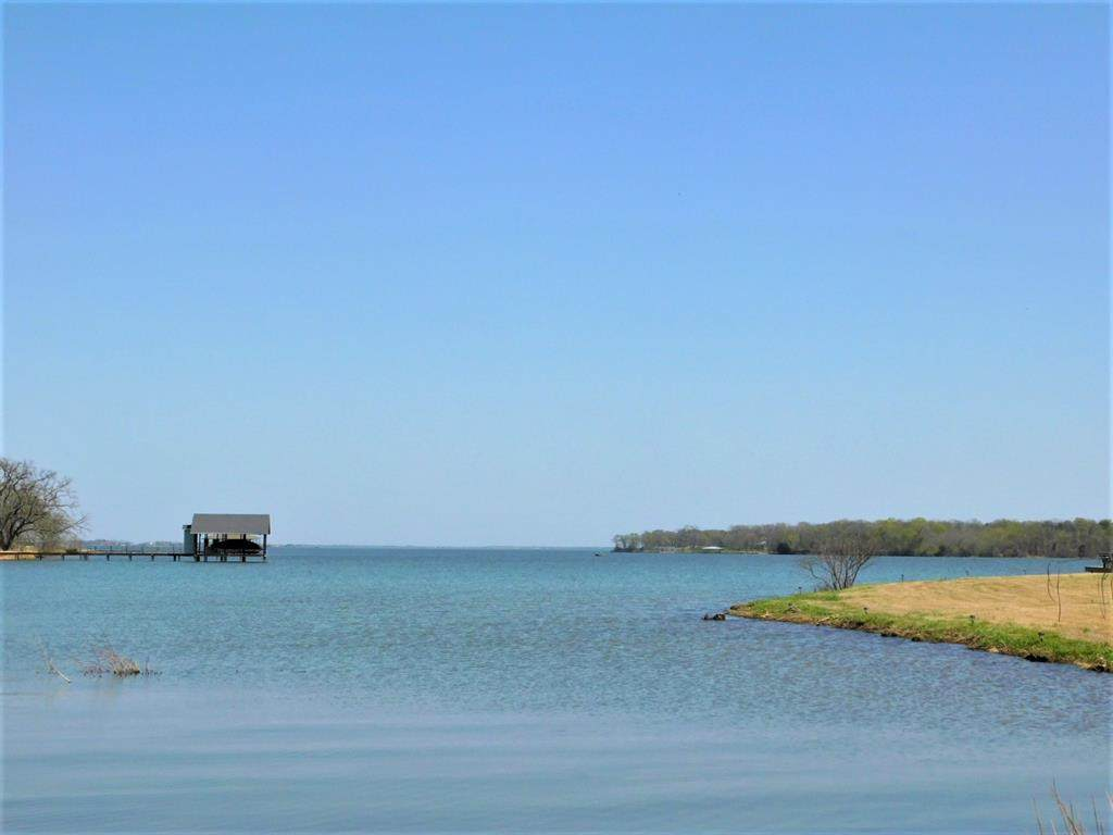 L 96R Open Water Way - Photo 1