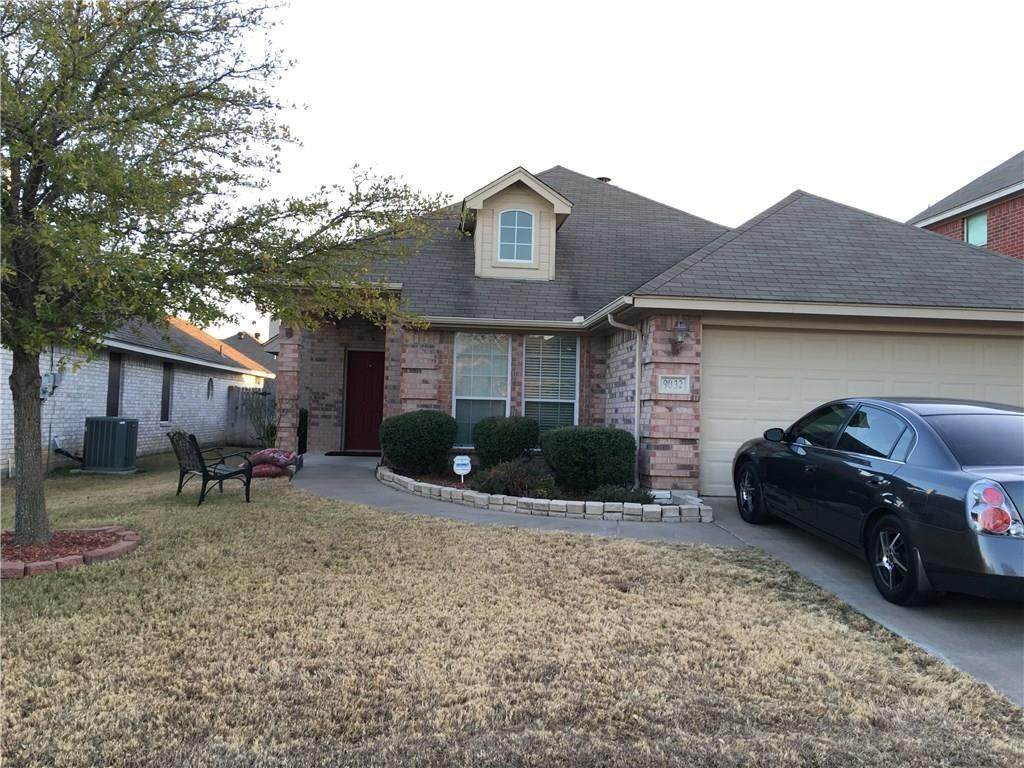 9032 Winding River Drive - Photo 1