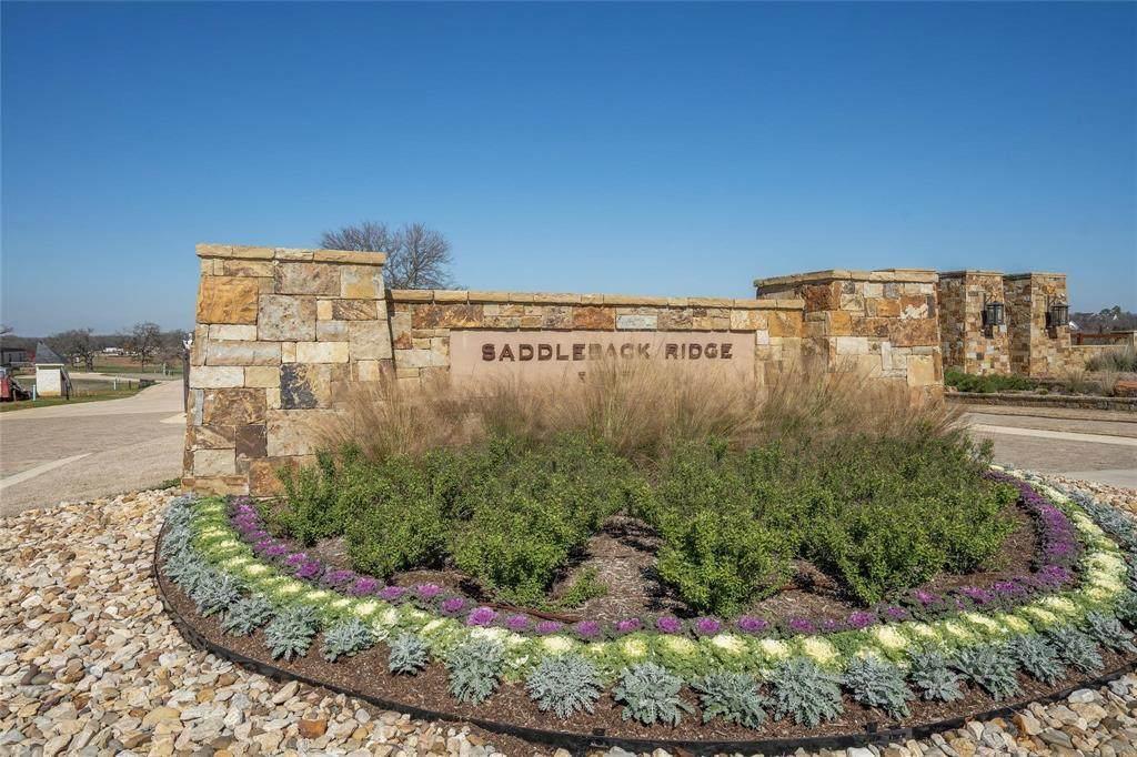 4317 Saddleback Lane - Photo 1