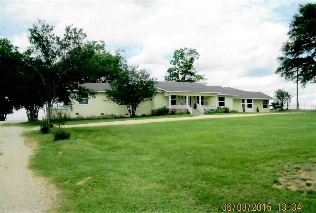726 County Road 3306 - Photo 1