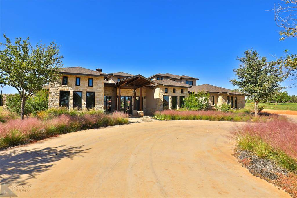 301 Filly Road - Photo 1