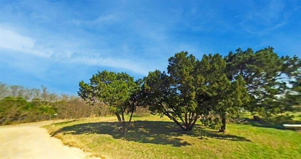 1167 Overlook Drive - Photo 1